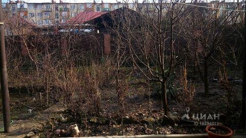 Продажа дома, Владикавказ, Ул. Кутузова - Фото 2
