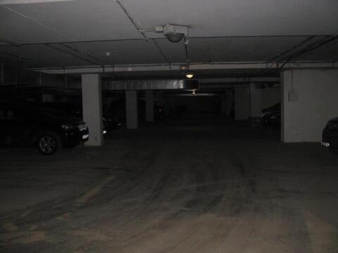 Продается машинное место - Фото 4