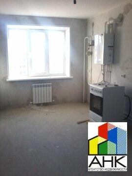 Продам 1-к квартиру, Ярославль город, Мостецкая улица 14 - Фото 3