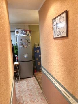 Продам 1-комн.квартиру 32м 4/4к в г. Королёв ул.Станционная 35/2 - Фото 3