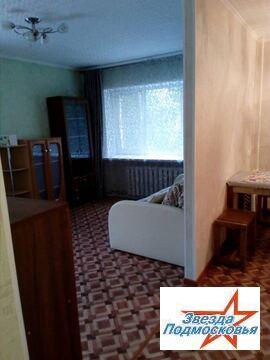 1 комн. квартира 37 м2 в г.Дмитрове - Фото 2