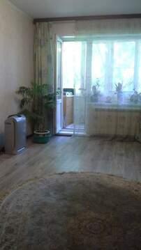 Продажа квартиры, Чехов, Чеховский район, Ул. Московская - Фото 5