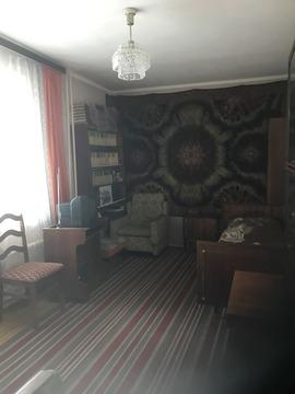 Аренда квартиры, Челябинск, Ленина пр-кт. - Фото 1