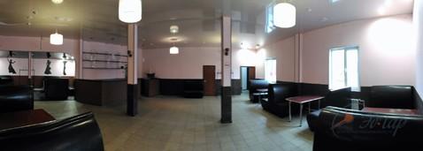 Аренда помещения в отдельно стоящем здании 150 кв.м. - Фото 2