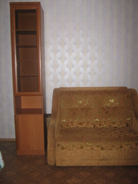 Сдам 1 комнатную квартиру ул Транспортная 7, - Фото 3