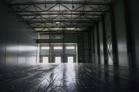 Новый складской комплекс 1500 кв.м, класса А - Фото 3