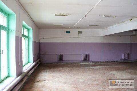 Продажа здания 140м в Волоколамском районе 80 км от МКАД - Фото 2