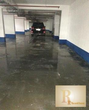 Сдается гараж - Фото 1