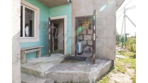 Продажа дома, Рыбное, Гурьевский район, Ул. Ореховая - Фото 3