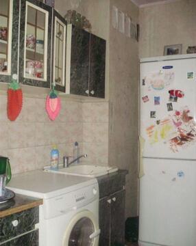 Продажа квартиры, Кызыл, Ул. Кочетова - Фото 3
