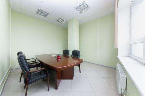 Сдается офис, Балашиха, 109м2 - Фото 3