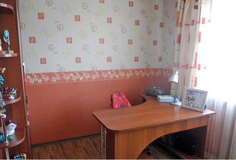 Продажа квартиры, Воронеж, Ул. Свободы - Фото 5
