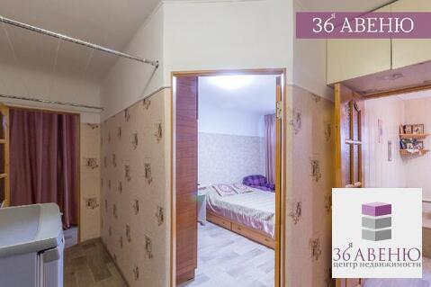 Продажа квартиры, Воронеж, Ул. Донбасская - Фото 5