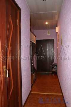 Продажа комнаты, м. Нарвская, Ул. Балтийская - Фото 2