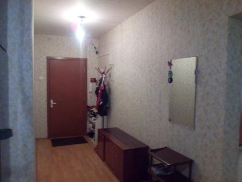 4-комнатная квартира в новом доме - Фото 5