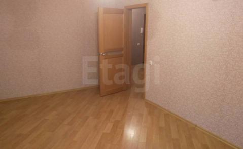 Продам 2-комн. кв. 64 кв.м. Пенза, Коннозаводская - Фото 3