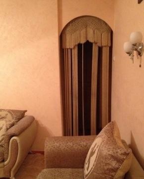 Продается 3-х комнатная квартира в г.Ейск - Фото 5
