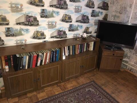 Аренда квартиры, Кемерово, Строителей б-р. - Фото 2