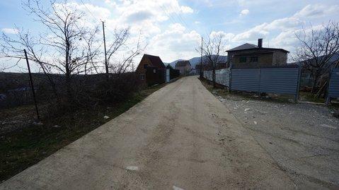 Купить дом своей мечты в пригороде Новороссийска, Мысхако - Фото 3