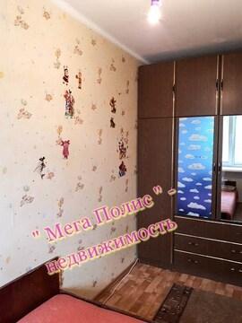 Сдается квартира 24/18 кв.м. ул. Ляшенко 4. - Фото 5