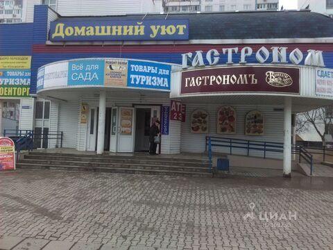 Аренда торгового помещения, Королев, Космонавтов пр-кт. - Фото 1