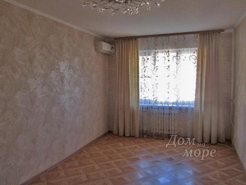 4 комнатная 2х уровневая квартира в Туапсе, ул.Калараша - Фото 5