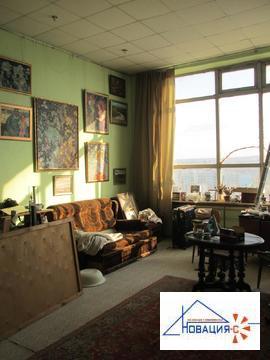 Квартира в Ленинском р - не, 94 кв.м - Фото 3