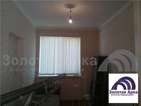Продажа дома, Крымск, Крымский район, Ул. Заречная - Фото 3