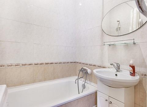 2-комнатная квартира на ул.Родионова в новом доме - Фото 4