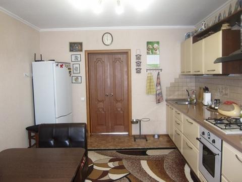 Дом S=232 кв.м, п.Зональный - Фото 3