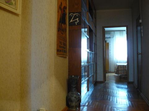 Просторная двухкомнатная квартира. - Фото 3