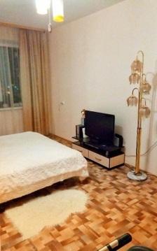 Продам 2х комнатную квартиру в Радужном - Фото 1