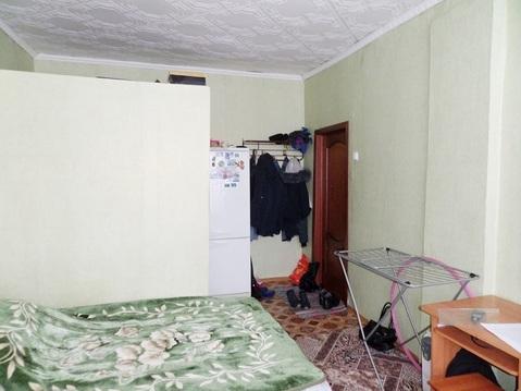 Комната в 3-х комнатной квартире, ул. Зыбина, Павловский Посад - Фото 3
