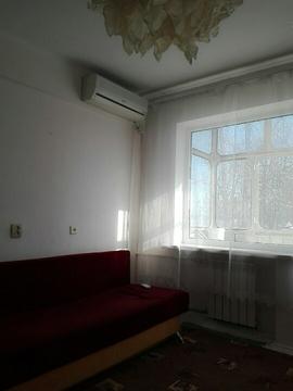 Квартира рядом с кубгу ! - Фото 1
