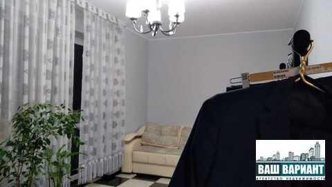Квартира, пр-кт. Кировский, д.79 - Фото 5
