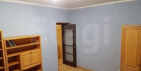 Продам 3-комн. кв. 107.8 кв.м. Белгород, Губкина - Фото 2