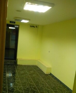 Сдам помещение Офис Салон ул. Гайдара - Фото 3