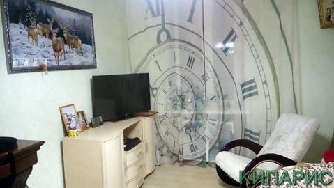 Продается 2-ая квартира в Обнинске, пр. Ленина, дом 11/6, 2 этаж - Фото 2