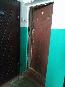 Продается 3-х комнатная квартира в п. Михнево, Ступинский р-н - Фото 2