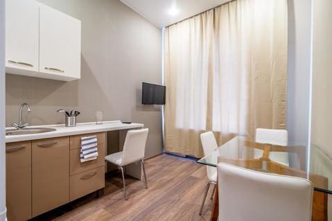 Сдам квартиру в аренду пр-кт Шереметевский, 117 - Фото 3