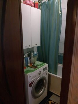 Продается квартира Респ Адыгея, Тахтамукайский р-н, пгт Энем, пер . - Фото 4