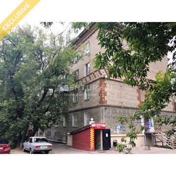 Пермь, Калинина, 15 - Фото 2