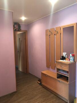 Продажа 3-к Квартиры 62,2 м2 - Фото 3