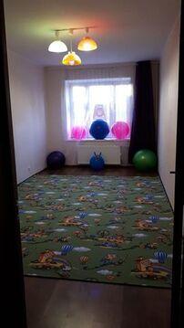 Двух комнатная квартира ЖК Люберцы 2017 - Фото 3