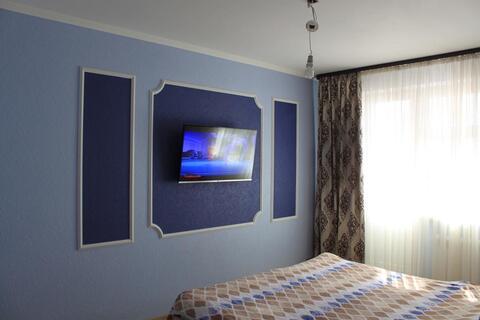 Трехкомнатная квартира на ул. Садовая - Фото 4