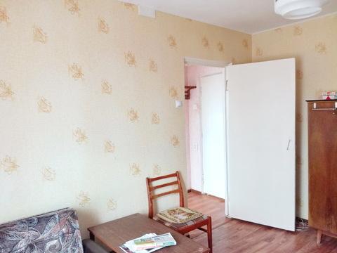 Сдается 1-комнатня квартира в Брагино - Фото 2