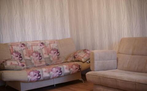 Сдам 3к квартиру для командированных - Фото 1