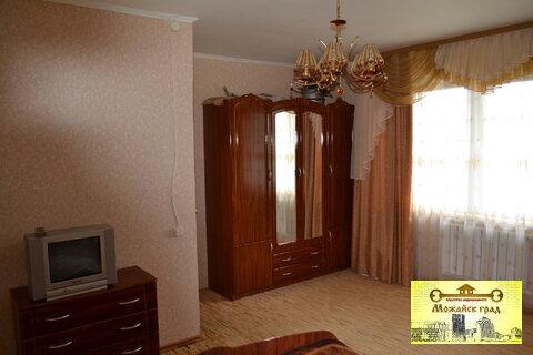 Cдаётся 1 комнатная квартира ул.20 января д.26 - Фото 2