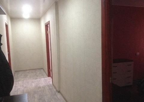 3 комнатная квартира на проспекте Кирова - Фото 1