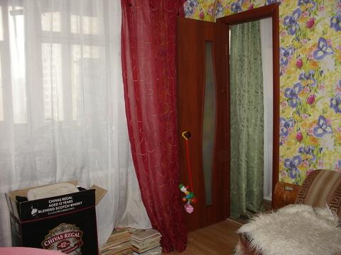 Продается квартира г.Химки, ул. Кудрявцева - Фото 4